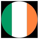 Ierland