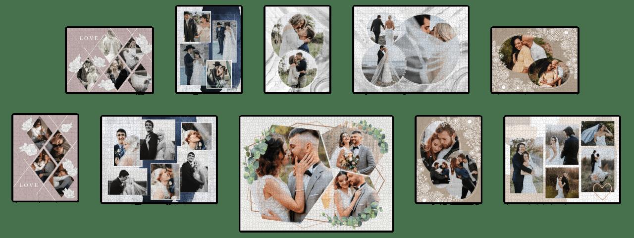 liefde & huwelijk-desktop