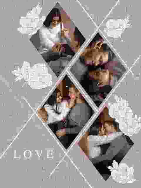 liefde & huwelijk2