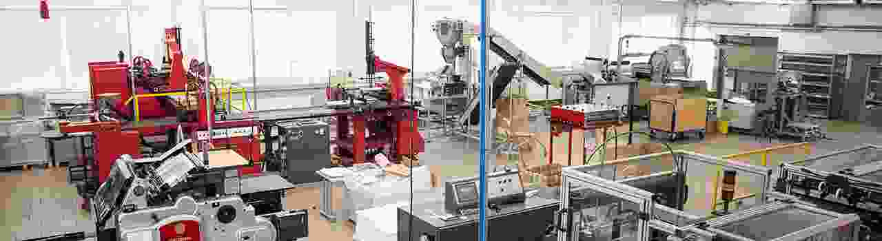 Eigen productie: Puzzel- en spelproductie