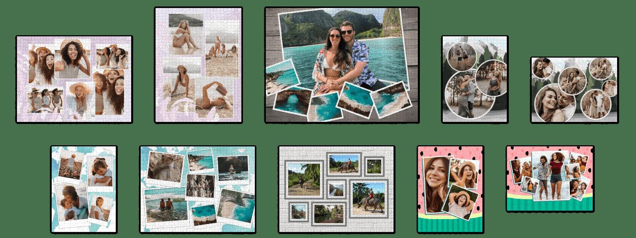 reizen & vakantie-desktop