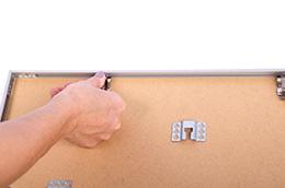 Gebruiksaanwijzing puzzellijst stap 5