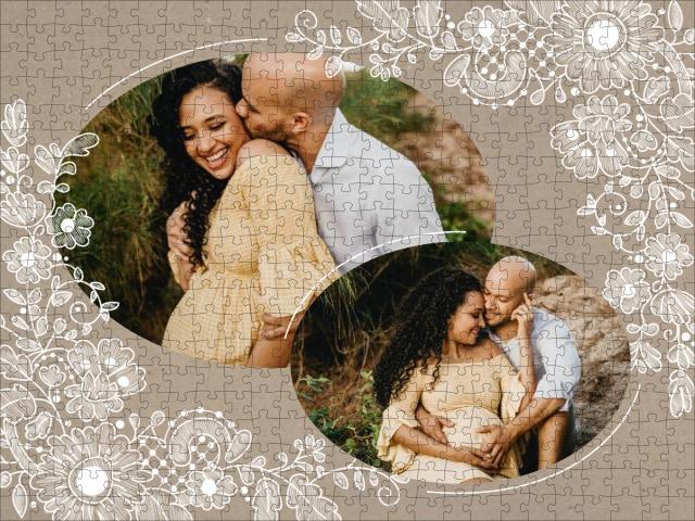 liefde & huwelijk3